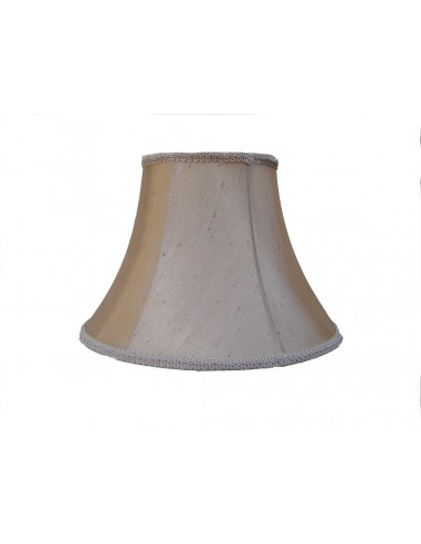 Καπέλο επιτραπέζιων φωτιστικών